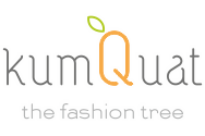 KumQuat - The Fashion Tree
